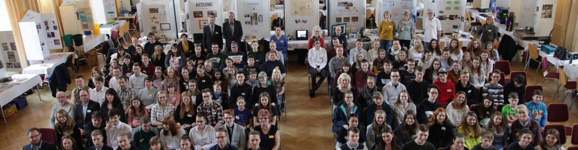 Jugendforscht2020